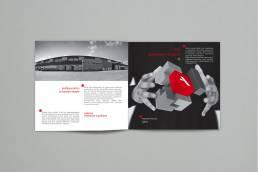 projekty graficzne, design newspaper, ilustracja, concept art, key visual, cubato, designer Ireneusz Bloch