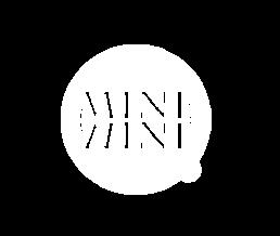 MineWine - logo