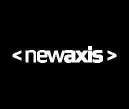 Klienci - newaxis - logo